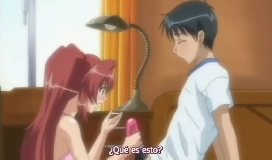 Anejiru The Animation Episodio 2 Sub Español