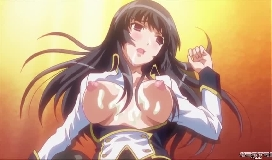 Gakuen 3 Episodio 1 (Sin Censura) Sub Español
