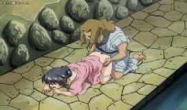 Hitou Meguri The Animation Episodio 1 Sub Español