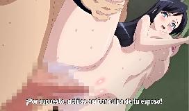 Jitaku Keibiin 2 Episodio 4 Sub Español